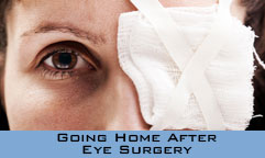 prosthetic-eye-artificial-eye-information-eye-bandage
